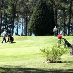 10_Campo_de_Golf_6_g