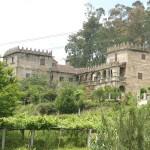 10_Casa_Grande_2_g