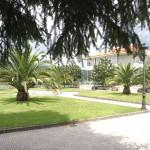 10_Casa_do_Concello_g