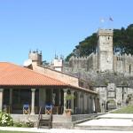 10_Castelo_Monterreal_g