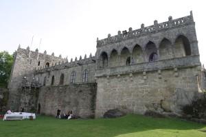 10_Castelo_de_Soutomaior_12_g