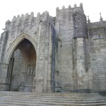 10_Catedral_5_g
