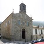 10_Convento_San_Bieito_3_g