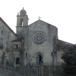 10_Convento_San_Francisco_2_g