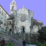 10_Convento_San_Francisco_3_g