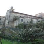 10_Convento_San_Francisco_g