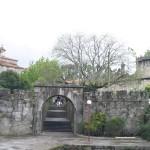 10_Convento_Santa_Rita_4_g