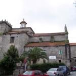 10_Convento_Santa_Rita_g