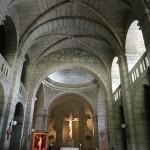 10_Convento_de_Canedo_4_g