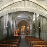 10_Convento_de_Canedo_5_g