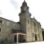 10_Convento_de_Canedo_7_g