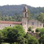 10_Convento_de_Canedo_g