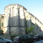 10_Convento_de_Santa_Clara_2_g