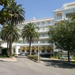 10_Gran_Hotel_A_Toxa_6_g