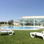 10_Hotel_Balneario_A_Toxa_17_g