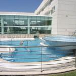 10_Hotel_Balneario_A_Toxa_18_g