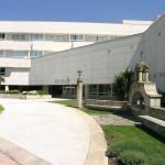 10_Hotel_Balneario_A_Toxa_9_g