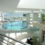 10_Hotel_Balneario_A_Toxa_g