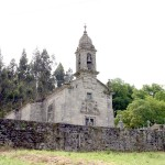 10_Igrexa_San_Mamede_de_Amil_g