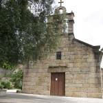 10_Igrexa_San_Martiño_de_Picoña_3_g