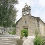 10_Igrexa_San_Martiño_de_Picoña_g
