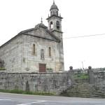 10_Igrexa_San_Pedro_Paradela_2_g