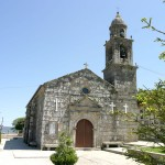 10_Igrexa_San_Pedro_Vilalonga_g
