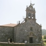 10_Igrexa_San_Pedro_de_Ancorados_4_g