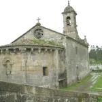 10_Igrexa_San_Pedro_de_Rebón_2_g