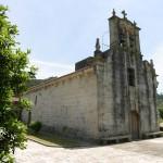 10_Igrexa_San_Salvador_de_Tebra_3_g