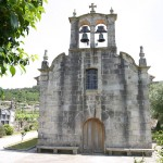 10_Igrexa_San_Salvador_de_Tebra_g