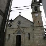 10_Igrexa_Santa_María_3_g