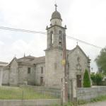 10_Igrexa_Santa_María_de_Salceda_2_g