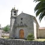 10_Igrexa_Santa_María_de_Tebra_2_g