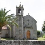 10_Igrexa_Santa_María_de_Tebra_g