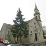 10_Igrexa_Santa_María_g