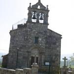 10_Igrexa_Santo_Tomé_de_Ancorados_2_g