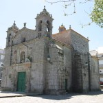 10_Igrexa_Sta._María_de_Baiona_4_g