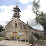 10_Igrexa_Sta._Mariña_de_Domelas_g