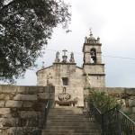 10_Igrexa_Sta._Mariña_de_Portas_6_g