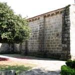 10_Igrexa_Sta._Mariña_de_Portas_7_g