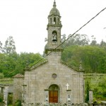 10_Igrexa_de_Arcos_de_Furcos_3_g