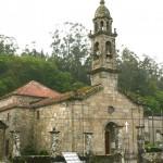 10_Igrexa_de_Arcos_de_Furcos_4_g