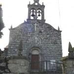 10_Igrexa_de_Borraxeiros_5_g