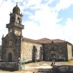 10_Igrexa_de_Pías_g