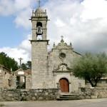 10_Igrexa_de_San_Andrés_de_Barrantes_2_g