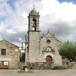10_Igrexa_de_San_Andrés_de_Barrantes_g