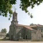 10_Igrexa_de_San_Andrés_de_Vea_g