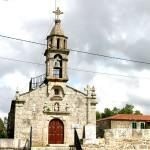 10_Igrexa_de_San_Clemente_de_Sisán_2_g