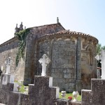 10_Igrexa_de_San_Cristóbal_de_Camposancos_2_g